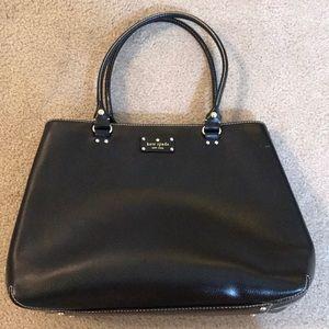 Kate spade ♠️ purse.